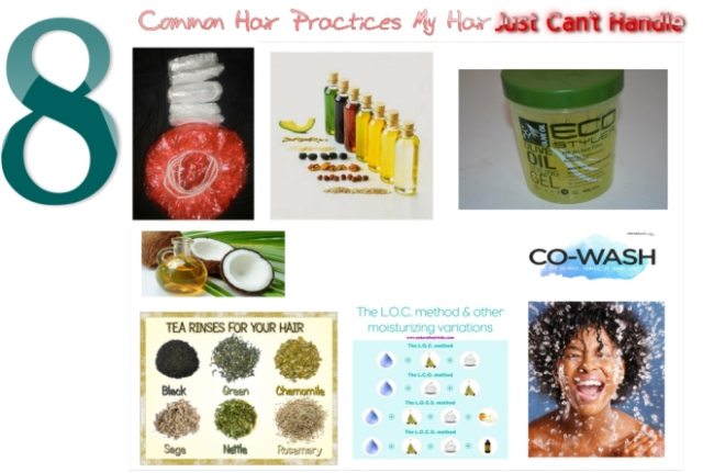 8_common_practices_CHH
